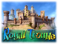 Royal_trouble_intro