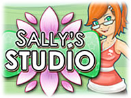 Sally____s_Studio_Collector____s_Edition