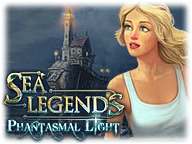 Sea Legends: Phantasmal Light