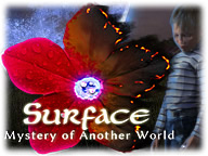 Surface: the Mystery of Another World