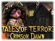 Tales of Terror: Crimson Dawn