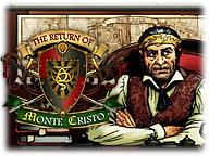 The_Return_of_Monte_Cristo
