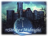The_Stroke_of_Midnight