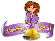 Wedding Dash
