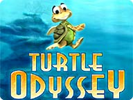 Download Turtle Odyssey