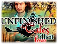 Unfinished Tales: Illicit Love