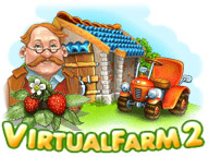 Virtual farm 2