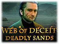 Web of Deceit: Deadly Sands