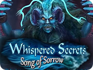 Whispered_Secrets_Song_of_Sorrow