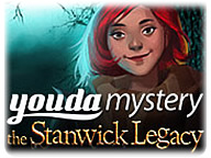 Youda Mystery - Stanwick Legacy
