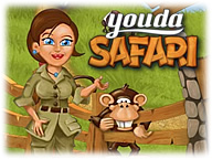 Youda_Safari