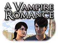 A Vampire Romance: Paris Stories for Mac