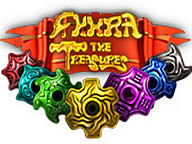 Akhra: The Treasures