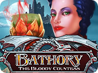 Bathory - The Bloody Countess