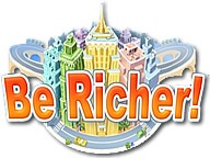 Be Richer for Mac OS