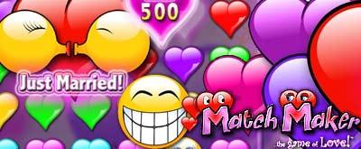 Emo_s Match Maker