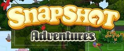 Snapshot Adventures