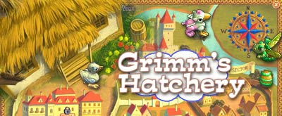 Grimm_s Hatchery