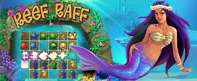 Reef Raff