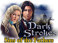 Dark Strokes: Sins of the Fathers for Mac Os