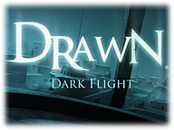 Drawn: Dark Flight Collector's Edition for Mac OS
