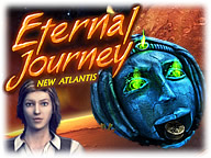 Eternal Journey: New Atlantis