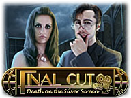 Final Cut: Death on the Silver Screen for Mac