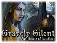 Gravely Silent: House of Deadlock for Mac
