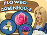 Greenhouse: Gold Sale