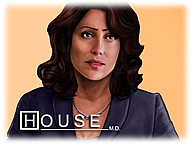 House, M.D. - make a diagnosis!