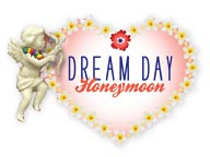 Dream Day Honeymoon for Mac OS