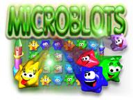 Microblots