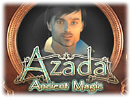 Azada: Ancient Magic for Mac