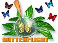 ButterFlight for Symbian