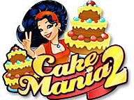 Cake Mania 2
