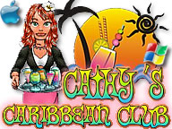 Cathys Carribean Club