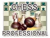 Chess Professional for Pocket PC