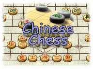 Chinese Chess Professional