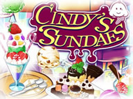 Cindy_s Sundaes