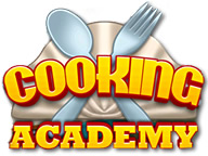 Cooking Academy for Mac