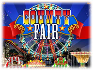 County Fair for Mac OS