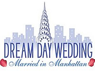 Dream Day Wedding: Married in Manhattan for Mac OS