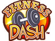 Fitness Dash for Mac
