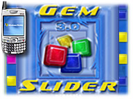Gem Slider 3 for Palm OS