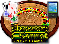 Jackpot Casino 2