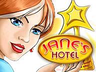 Jane_s Hotel