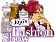 Jojo_s Fashion Show