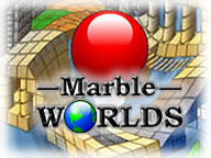 Marble Worlds for Smartphone