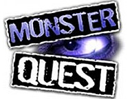 Monster Quest for Mac