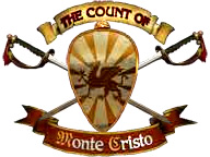 The Count of Monte Cristo for Mac